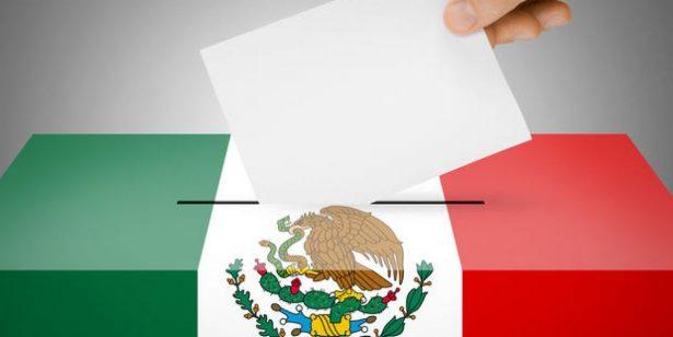 Podrán votar 14 mil guanajuatenses desde el extranjero