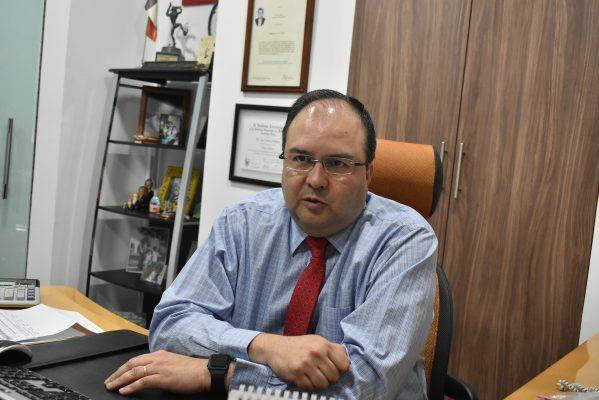 Propone Consejo Coordinador Empresarial de León reducción del 10% en nómina municipal