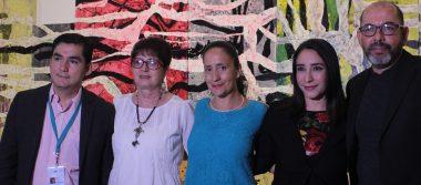 Lista la Segunda Temporada de Actividades 2018 del Forum Cultural Guanajuato