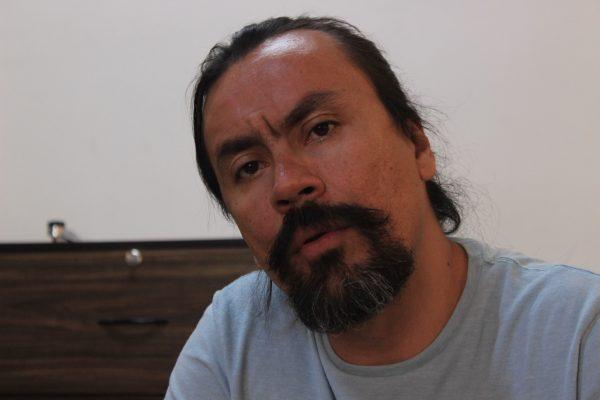 UNAM autorizará copias auténticas de los estudios de un colosal pintor leonés
