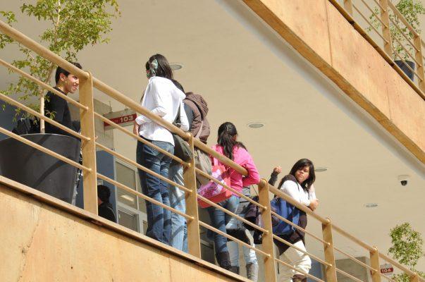 Visitará León rector de la UNAM