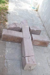 cruz (6)