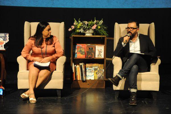 FeNaL León trabajará un proceso híbrido entre el papel y lo digital