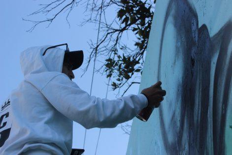 grafiteros (3)
