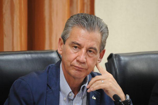 Propone PAN a Ayala como alcalde interino