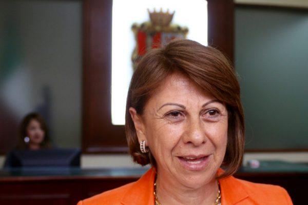 Propuesta del PVEM sobre Secretaría del Medio Ambiente, con fallas