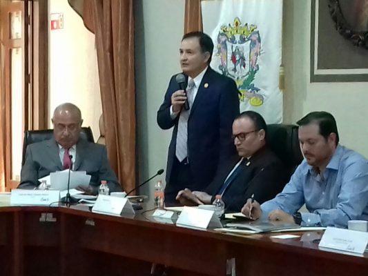 Feria León 2018 logró superávit por 46 millones de pesos