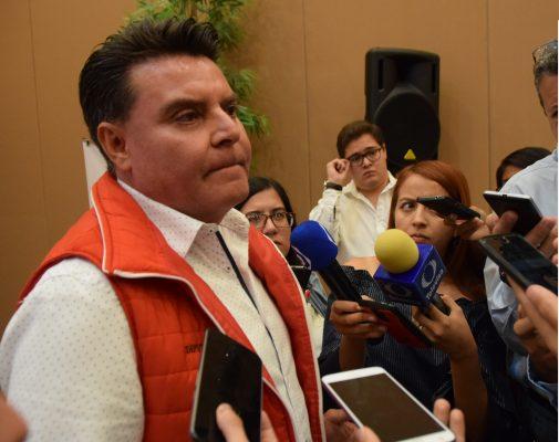 Guanajuato, estado que puede dar o quitar la presidencia: Ramírez Nieto