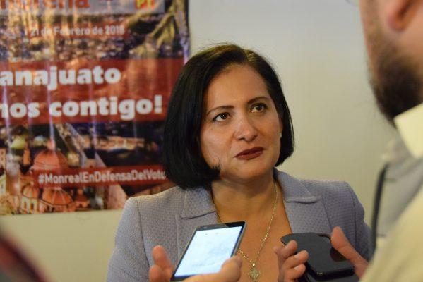 Guanajuato, segundo estado con mayor subejercicio presupuestal