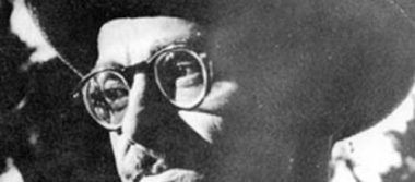 Efrén Hernández, un hombre fantástico, iniciador del cuento