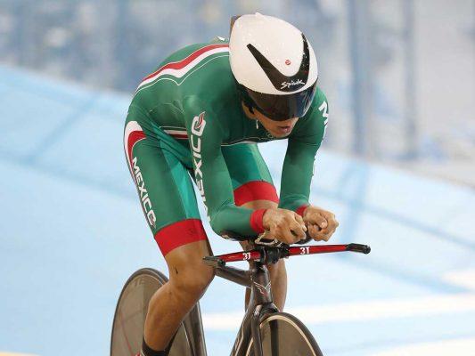 El ciclismo mexicano de élite regresa a Guanajuato