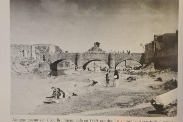 La historia de Malecón del Río, antes Paseo Colón