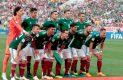Seleccion-Mexico_Mundial4 (1)