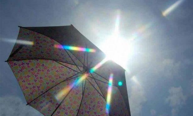 Este 21 de junio iniciará la temporada de Verano