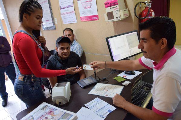 """""""Último día para reposiciones del INE"""": Cano Barajas"""