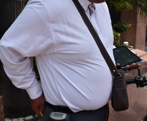 Aumentan casos de diabetes en Guanajuato