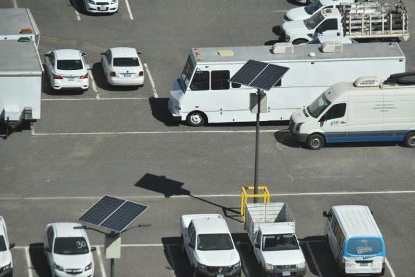 Energías limpias, alternativa para ahorrar y cuidar el medio ambiente