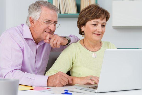 Ofrece IMSS cursos en línea
