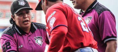 Histórico día para el beisbol mexicano