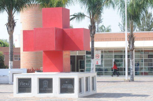 Cruz Roja ofrecerá servicios de cardiología
