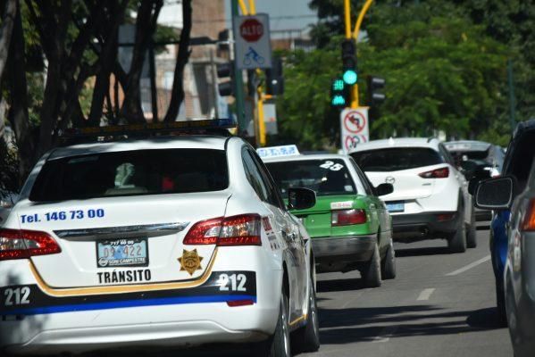 Equivocada y desacertada, incremento a multas