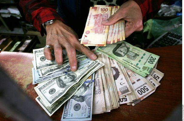 Recibe Guanajuato más de mil millones de dólares en remesas