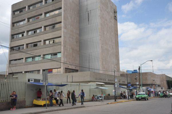 IMSS incumplió en un derecho consignado en la Constitución Mexicana