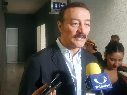 Renuncia delegado de Conagua en Guanajuato