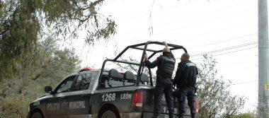 Los policías son puestos como carne de cañon: Antares Vázquez