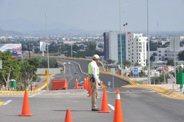 Reprueba Guanajuato en ejercicio del gasto: IMCO