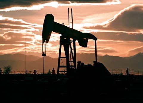 Ciudadanos piden pensar acerca del uso del fracking