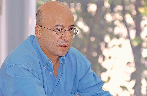 Debe regularse el uso de la fuerza con una ley general: Renato Sales