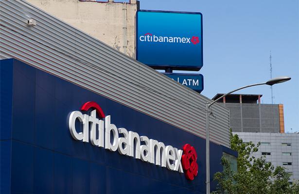 ¿Te falló el cajero de Citibanamex? hubo un colapso en su red