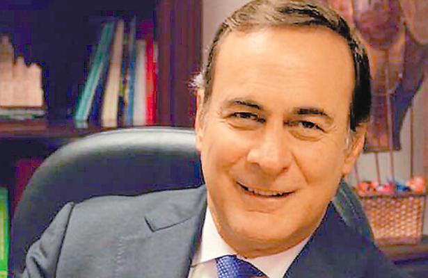 2017 será de retos y oportunidades para México, considera la IP