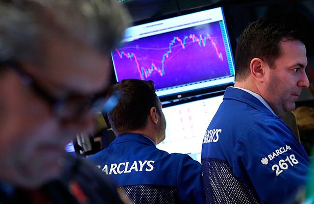 Bolsas de valores de Europa abren sus operaciones con altibajos en los primeros compases