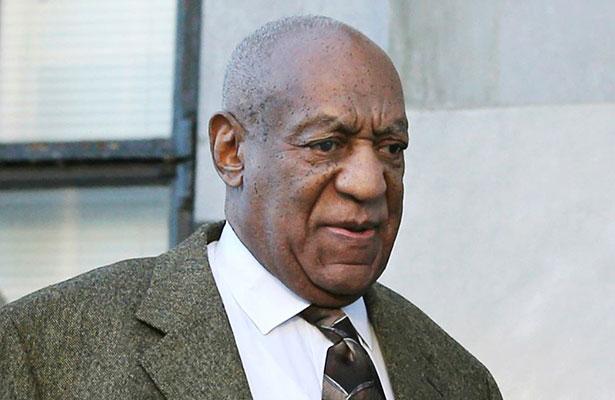 Cosby ha llevado una vida de abuso sexual de mujeres: Fiscal