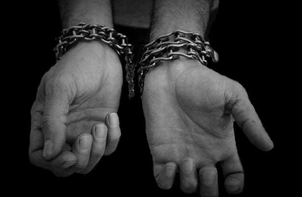 Evaluarán expertos de ONU casos de tortura en segunda visita a México