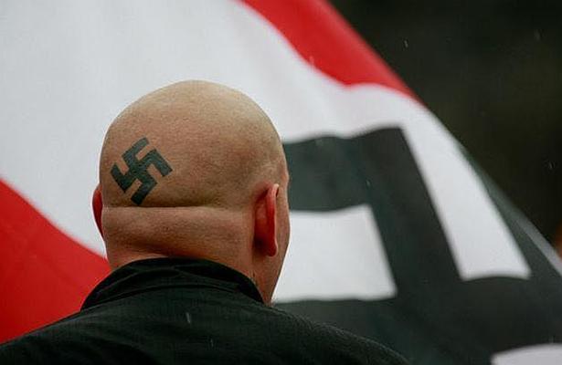 Riesgo de resurgimiento de grupos neonazis en México (I)