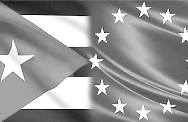 Firmarán UE y Cuba primer acuerdo bilateral y abrirán nueva era de relaciones