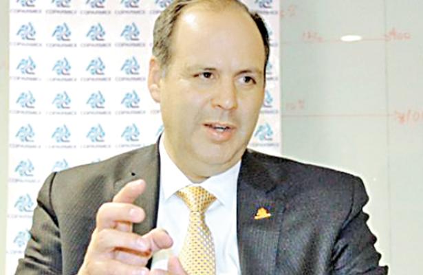 Sector patronal llama a los congresos estatales no aumentar impuestos para el 2017