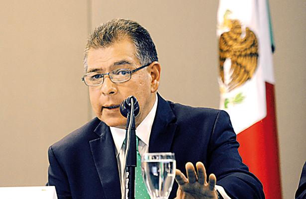 Movimiento de tasas de interés impactará en los créditos bancarios, alerta la Condusef