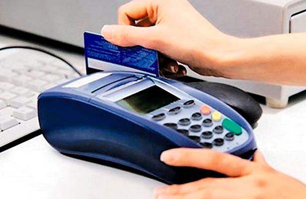 Incremento del phishing llega a 174%