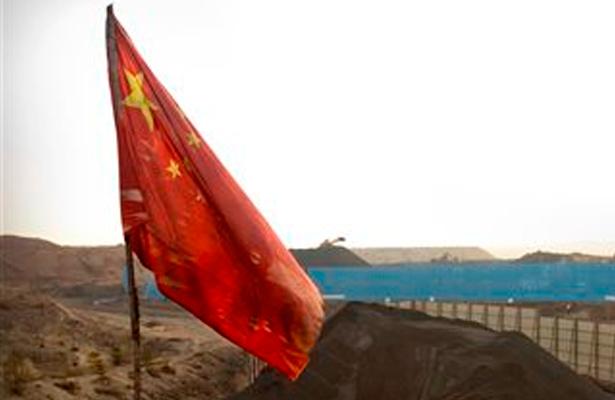 """China inicia en la OMC disputa contra UE y EU por sus medidas """"antidumping"""""""
