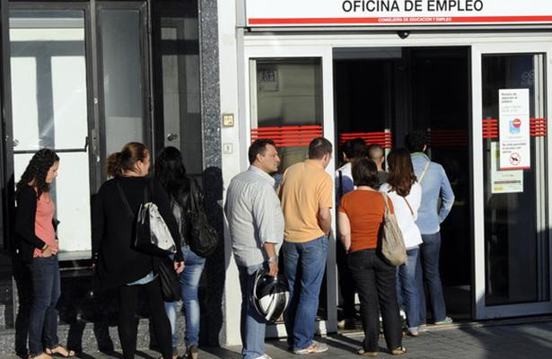 Desempleo avanza en AL, empujado por Brasil