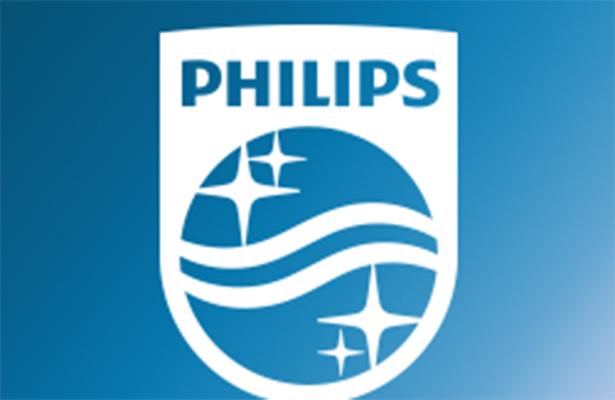 Avala Tribunal de la UE multa a Philips e Infineon por cártel en mercado de chips