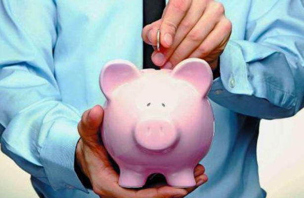 Actual programa de pensiones condena al fracaso futuras jubilaciones: vocero de CTM