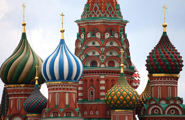 Hace 25 años desapareció la Unión de Repúblicas Socialistas Soviéticas