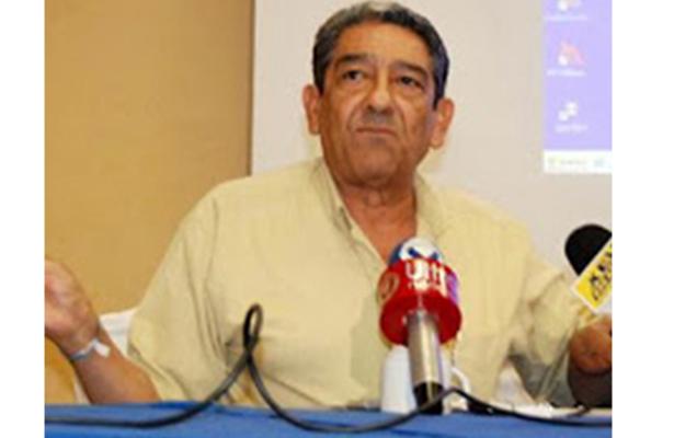 Hay exceso de trabajadores en Consejo de Seguridad Pública de Veracruz