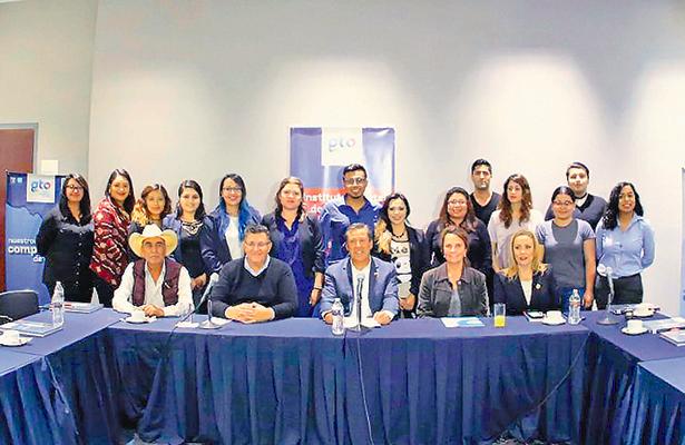 Respalda Gobierno de Guanajuato a paisanos