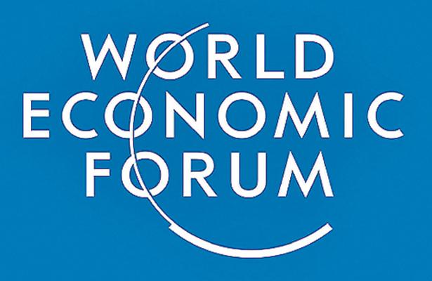 Foro de Davos abordará cómo prepararse para la 4ta Revolución Industrial
